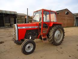 gallery of massey ferguson 265