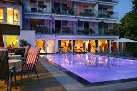 Parkhotel Bad Lippspringe Berlins Hotel Kronelamm Bad Teinach Zavelstein