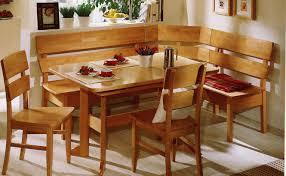breakfast nook furniture bench stunning kitchen nook bench seating kitchen breakfast