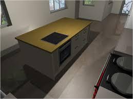 kitchen design sussex kitchen design kitchen design bespoke kitchens sussex ideas