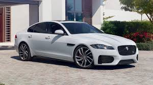 jaguar xf vs lexus is 250 2015 jaguar xf review and price this will be a very good idea