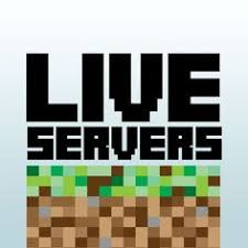 multiplayer for minecraft pe apk ipa apk of multiplayer for minecraft pe for free http