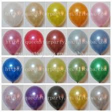 metallic balloons balloons party balloons metallic color buy