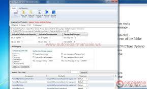 volvo ptt v2 04 55 04 2015 unlocked full instruction auto
