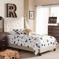 altos home hermosa beige king upholstered bed alt k6502 bge the