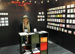 power and light press national stationery show part 9