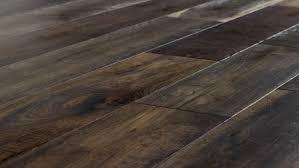 Hardwood Flooring Oak Oak Coal Harbour Kentwood Floors