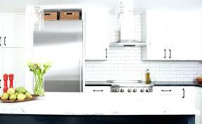 kitchen subway tile backsplash herringbone subway tile backsplash with cabinets brideandtribe co