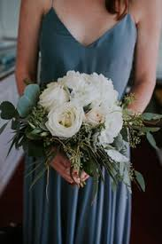wedding flowers omaha wedding essentials omaha nebraska lauritzen gardens