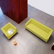 modern office sofa office sofa modern minimalist fashion leather sofa combination