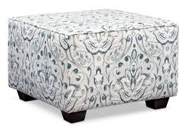 what is an ottoman for affordable amalia ottoman with shoe