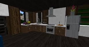minecraft küche bauen minecraft bauplan wohnhaus jojoeinhornpups mulenja co