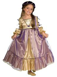 Toddler Princess Halloween Costumes 305 Baby U0026 Toddler Costumes Images Costumes