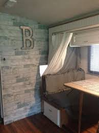 rv remodel on a budget our floors need to be done linoleum and
