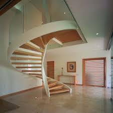 Beautiful House Interior Designs - Beautiful house interior design