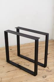 Coffee Table Legs Metal Decor Table Legs Metal For Your Table Design Idea