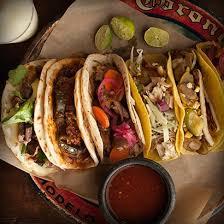 mi tierra restaurante con historia la familia cortez san antonio mexican restaurants