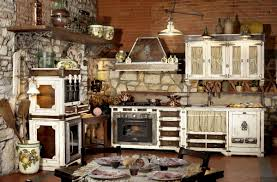 kitchen amazing country kitchen art amazing country homes