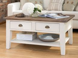 Coffee Table With Drawers by Furniture Pottery Barn Round Coffee Table Coffee Table With