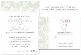 design own wedding invitation uk elegant print at home wedding invitations or 64 design and print
