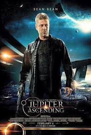 80 best jupiter ascending images on pinterest jupiter ascending