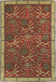 craftsman rug collection arts u0026 crafts craftsman reference