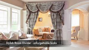 Silver Valance Swag Curtains Patterns Free Best Curtain 2017