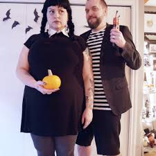 wednesday addams halloween costume diy plus size costumes for her maskerix com
