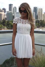 party dress 2013 picture more detailed picture about women long
