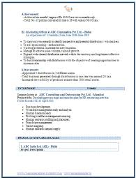 resume templates builder resume builder resume sample for