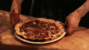 halloween pizza background extreme foodies pizza tours in new york food u0026 wine