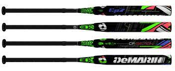 cf7 softball bat burghardt sporting goods demarini wtdxcfi 15 2015 cf7 end