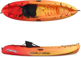 amazon inflatable kayak black friday kayaks at rei