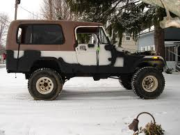 jeep scrambler hardtop lets see those scramblers page 7 pirate4x4 com 4x4 and off