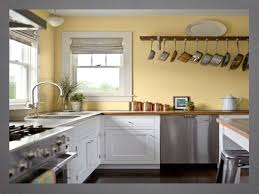 blue kitchen cabinets and yellow walls grey kitchen cabinets with yellow color walls bedroom