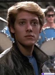james spader real hair 108 best tuff turf images on pinterest faces crimping and movies