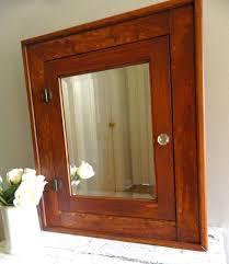 Corner Mirror Bathroom by Furniture Captivating Oval Bathroom Mirror And Mirrored Bathroom