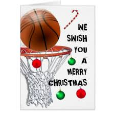 basketball coach cards invitations greeting u0026 photo cards zazzle