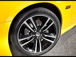 2010 dodge charger bolt pattern factory reproductions wheel design archive lx forums