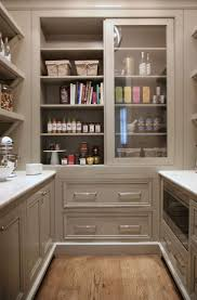 How To Organize Your Kitchen Pantry - organizing the kitchen pantry in 5 steps