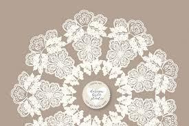 Vintage Lace Wedding Invitations Lace Border Rustic Wedding Invitation Border Frame Lace Clipart