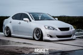 lexus is 250 tires for sale hre forged wheels for lexus gs ls is is f sports clublexus