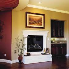 fireplaces sacramento home design great simple and fireplaces