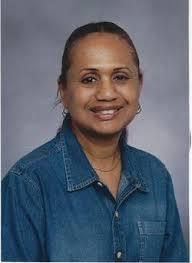Annette Barnes Carl Barnes Funeral Home