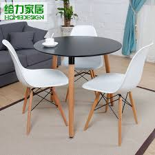 Small Round Dining Room Table Small Round Dining Table Set