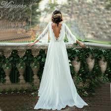 hippie wedding dresses shop hippie wedding dresses on wanelo