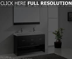 bathroom trough sink double best bathroom decoration