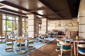 executive dining room ritz carlton key biscayne restaurant lighthouse