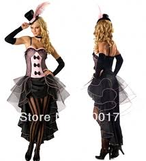 Pink Halloween Costumes Pink Halloween Costumes Promotion Shop For Promotional Pink