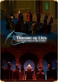 throne of lies the online game of deceit pc steam